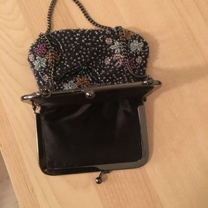 Handbags - Adorable Evening Bag